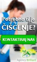 Ciscenje poslovnog prostora Beograd